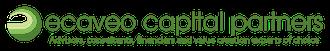 Ecaveo Capital Partners